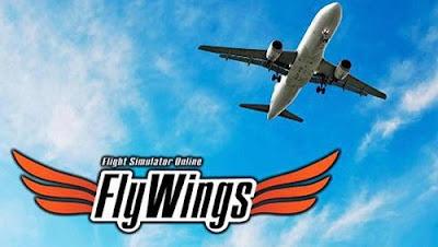 flight-simulator-flywings-2017-apk-mod