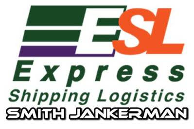 Lowongan PT. ESL Express Pekanbaru Juli 2018