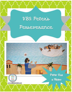 http://www.biblefunforkids.com/2017/08/vbs-peters-perseverance-day-3-peters.html