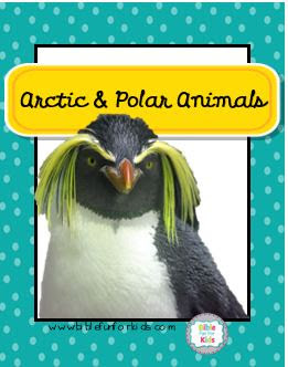 http://www.biblefunforkids.com/2018/01/god-makes-arctic-polar-animals.html