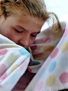 Perawatan Salon bagi Ibu Hamil