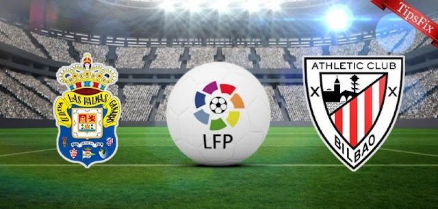 ON REPLAYMATCHES YOU CAN WATCH ATHLETIC BILBAO VS LAS PALMAS, FREE ATHLETIC BILBAO VS LAS PALMAS FULL MATCH,REPLAY ATHLETIC BILBAO VS LAS PALMAS VIDEO ONLINE, REPLAY ATHLETIC BILBAO VS LAS PALMAS STREAM, ONLINE ATHLETIC BILBAO VS LAS PALMAS STREAM, ATHLETIC BILBAO VS LAS PALMAS FULL MATCH,ATHLETIC BILBAO VS LAS PALMAS HIGHLIGHTS.