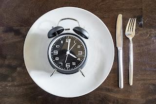 Bolehkan Makan Sahur Ketika Sudah Imsak?