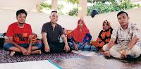 Pasien RSUP NTB Menunggu Lama Jadwal Operasi, Mori Hanafi Prihatin