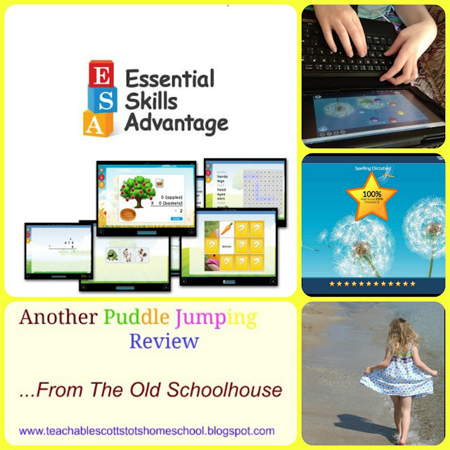 #hsreviews, #literacy, #onlinelearning, Online ducation, literacy, parenting, mom, children, school, success, math, science, geography