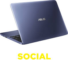 ASUS E200HA Drivers Download