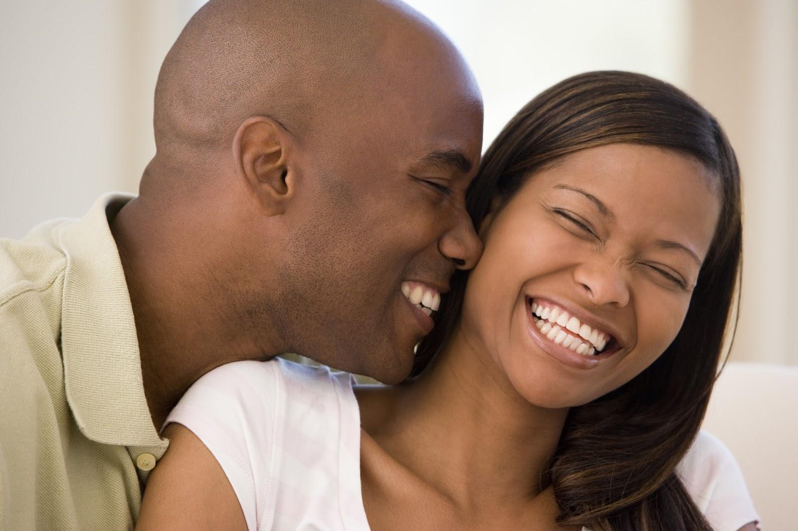 Her wife love you show ways to 5 Ways