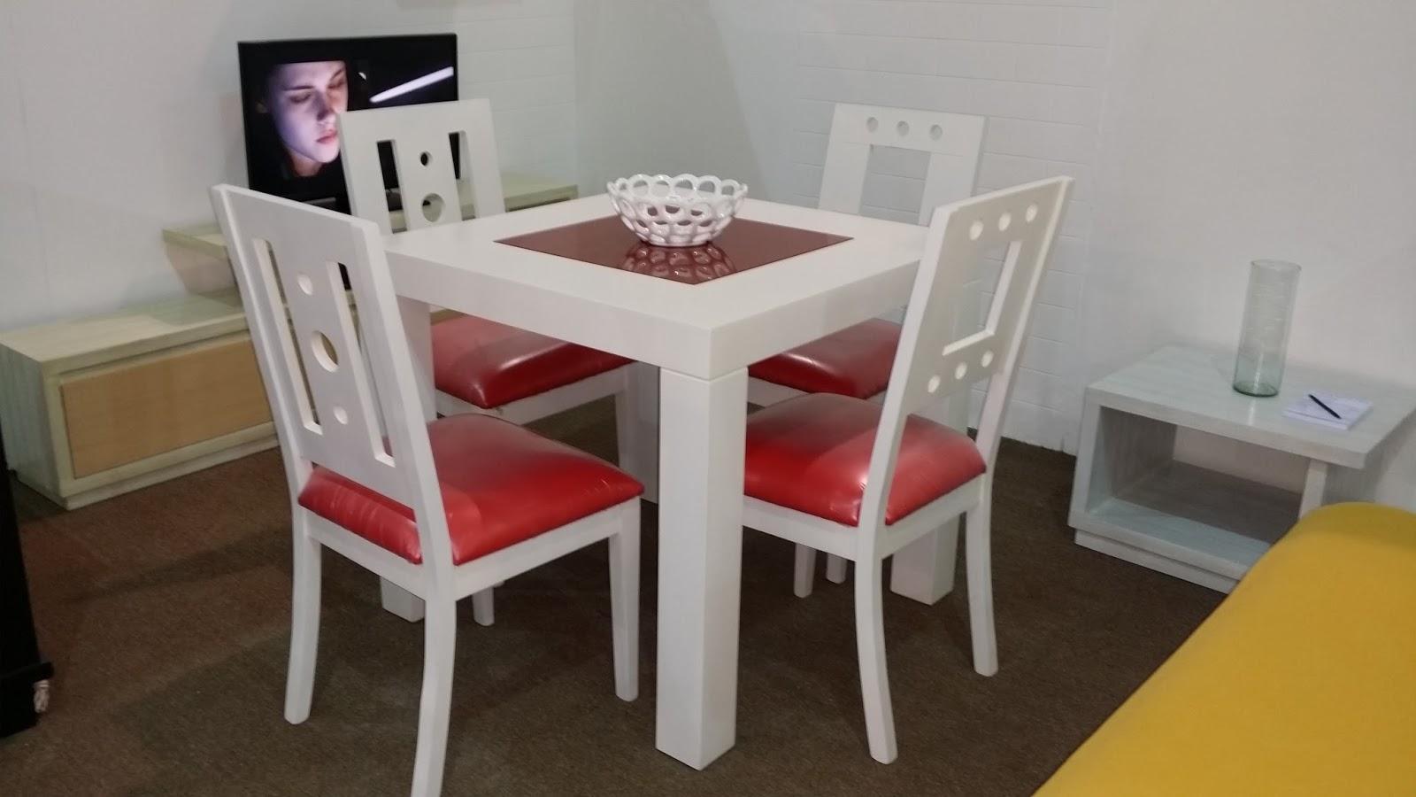 El artesano del mueble expo casa 2016 maracay - Muebles el artesano ...