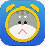 [App Spotlight] 超可愛「怪物鬧鐘」,讓你和賴床Say Goodbye