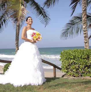 boda hotel tamanaco servicio fotografia caracas