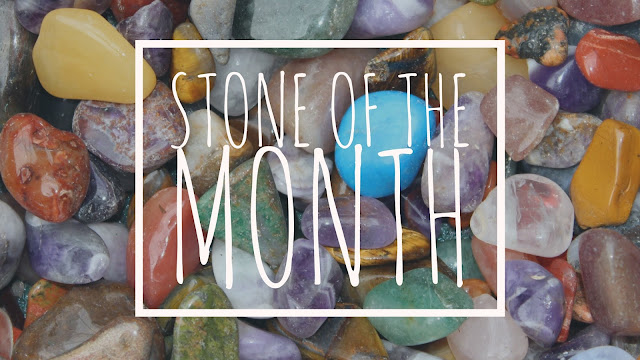 Holy Noley, Stone of the Month, February, Rose Quartz Meaning and Uses, Pink Healing Crystal, Crystals for Love, Crystals for a Broken Heart