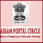 Assam Postal Circle Recruitment