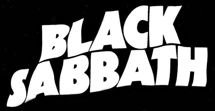 Το ομώνυμο τραγούδι των Black Sabbath