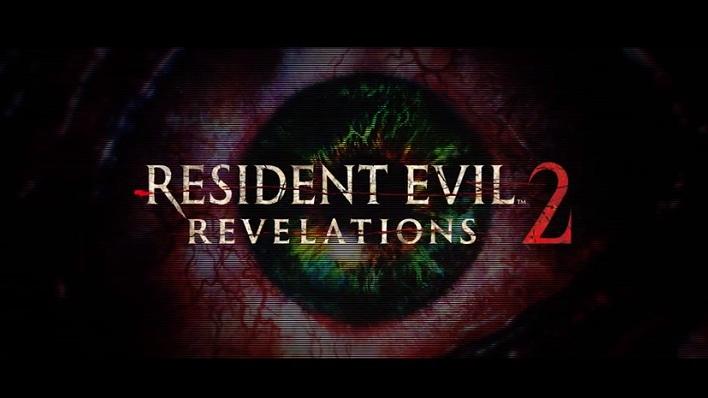 Programa 10x03 (07-10-2016) 'Resident Evil Revelations 2' 397510-madrid-games-week-2014-resident-evil-revelations-2