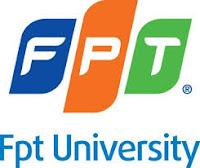 Trường Đại học FPT tuyển dụng nhiều vị trí (18/08/2017)