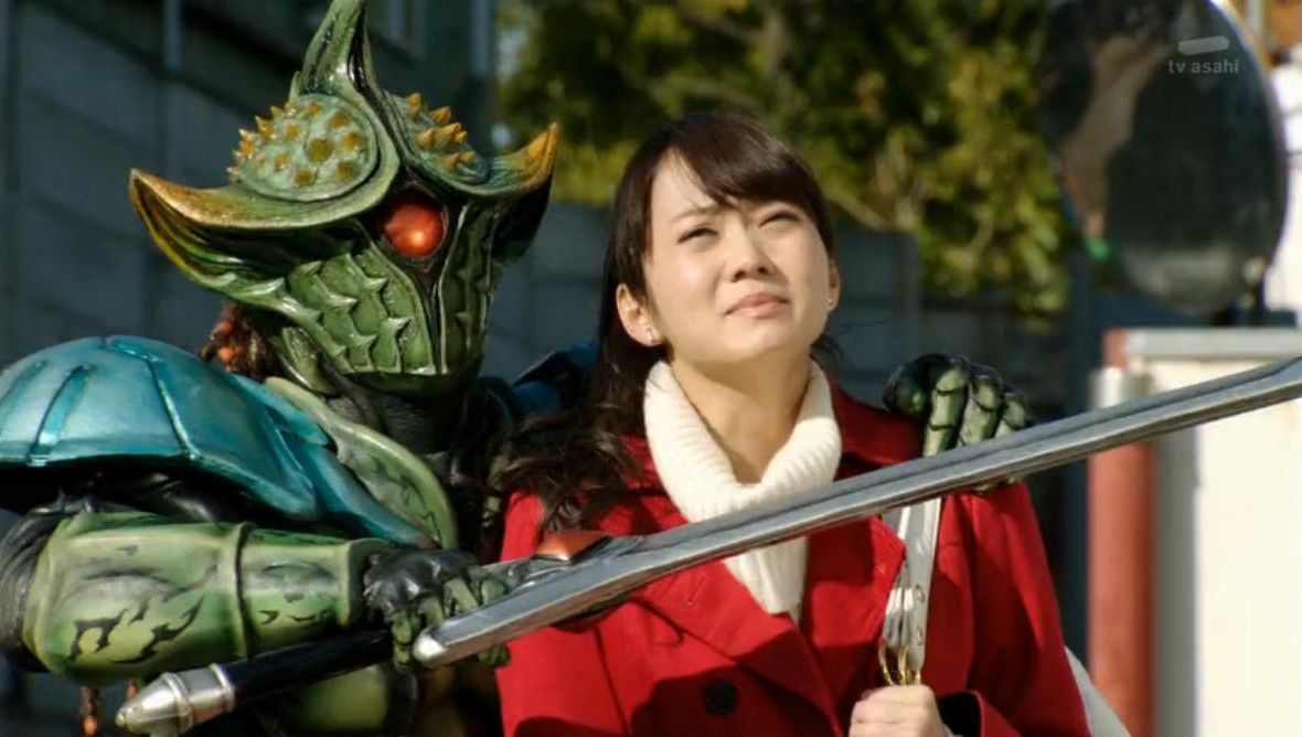 Now It S Death Battletime For Kamen Rider Wizard By – Desenhos Para
