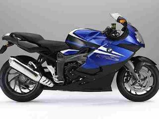 تفسير حلم الدراجة النارية (الموتوسيكل) في المنام بالتفصيل