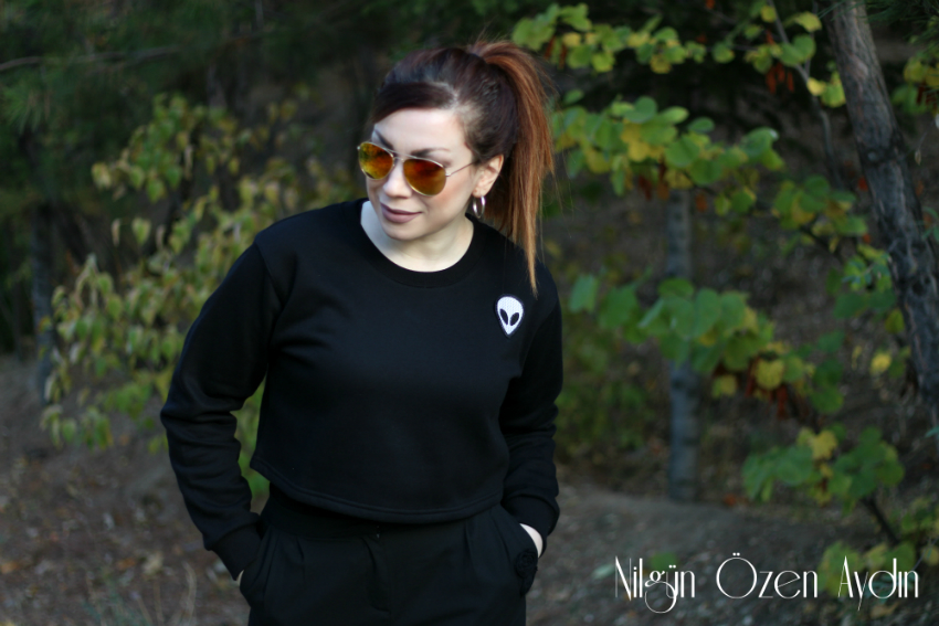 www.nilgunozenaydin.com-fashion blog-moda blogu-fashion blogger