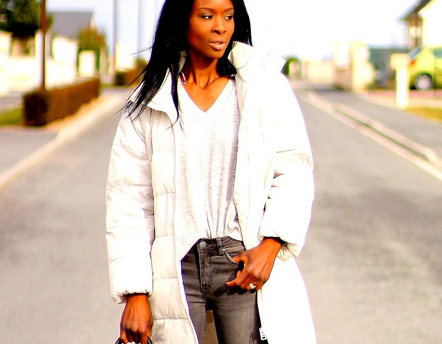 style-blogger-dark-skin-girl