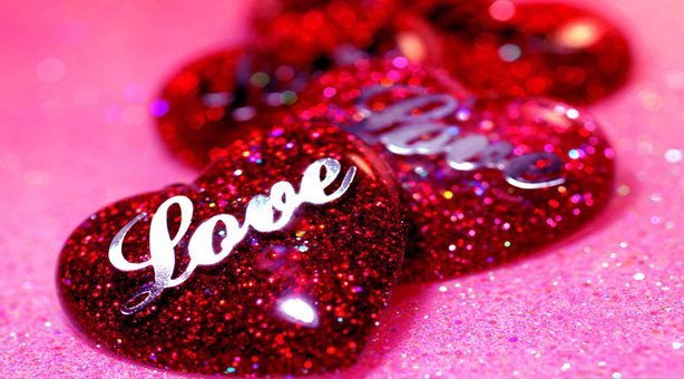 beautiful love heart love wallpapers