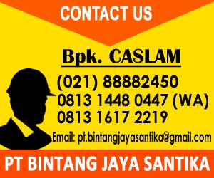 www.pengaspalanbandung.com