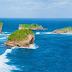 5 Wisata Pantai di Blitar yang Menakjubkan