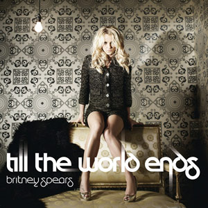 http://britneyspearsremixed.blogspot.com/2017/02/britney-spears-till-world-ends-remixes.html