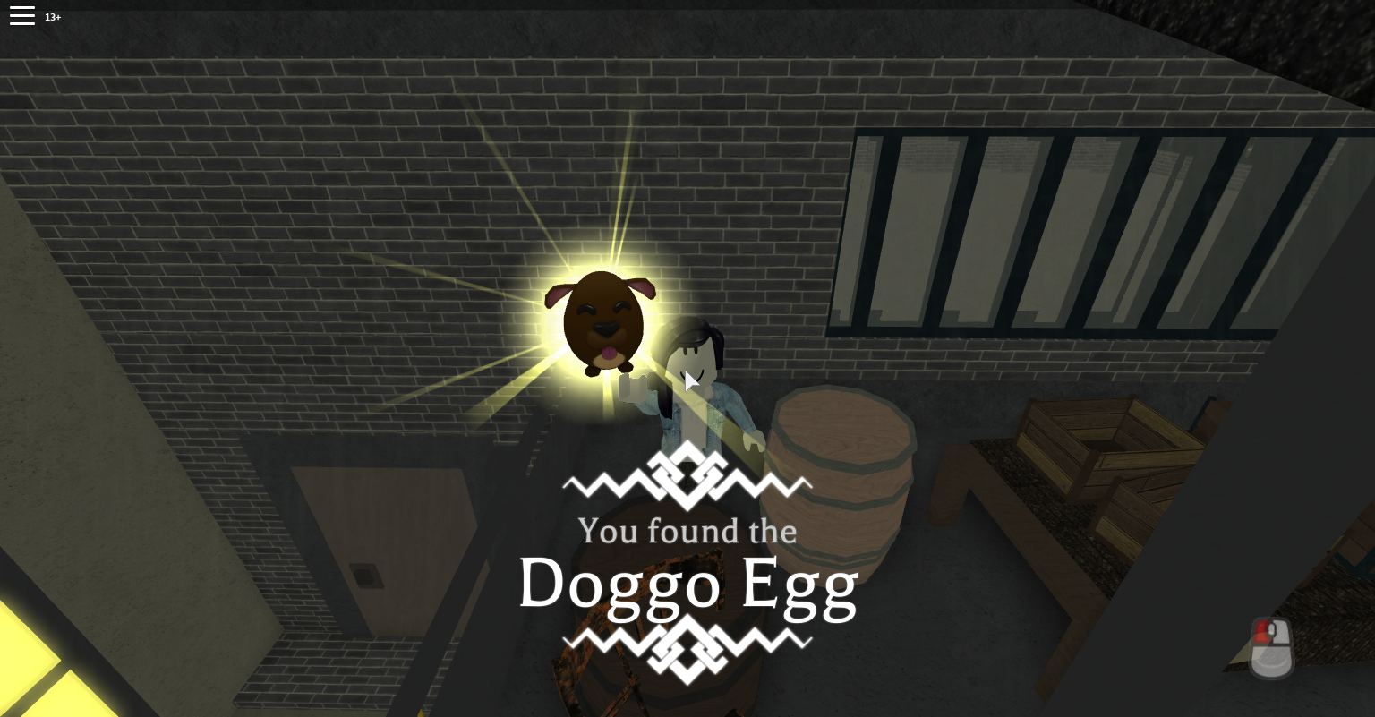All Eggs In Undernest Roblox 2018 Egg Hunt Aveyn S Blog Roblox Egg Hunt 2018 How To Find All The Eggs In Hardboiled City