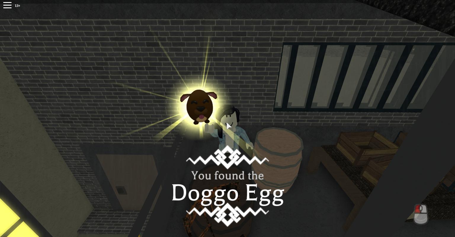 Roblox Egg Hunt 2018 Festival Aveyn S Blog Roblox Egg Hunt 2018 How To Find All The Eggs In Hardboiled City