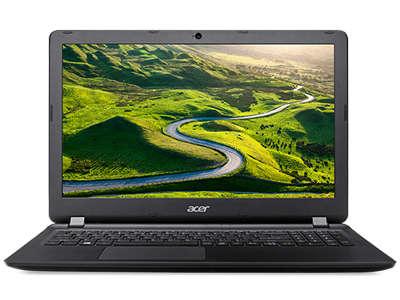 Daftar Harga Laptop Acer Murah terbaru 2019