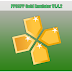 PPSSPP Gold Emulator  V1.4.2APK Mod | Cracked APK File