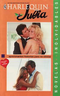 Sandra Marton - Hoy Y Siempre