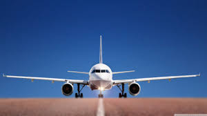 Cheap Airfares, Cheap Flights, Cheap Flights Tickets, Cheapest Air Deals, cheapest flights, Flight Ticket Deals,