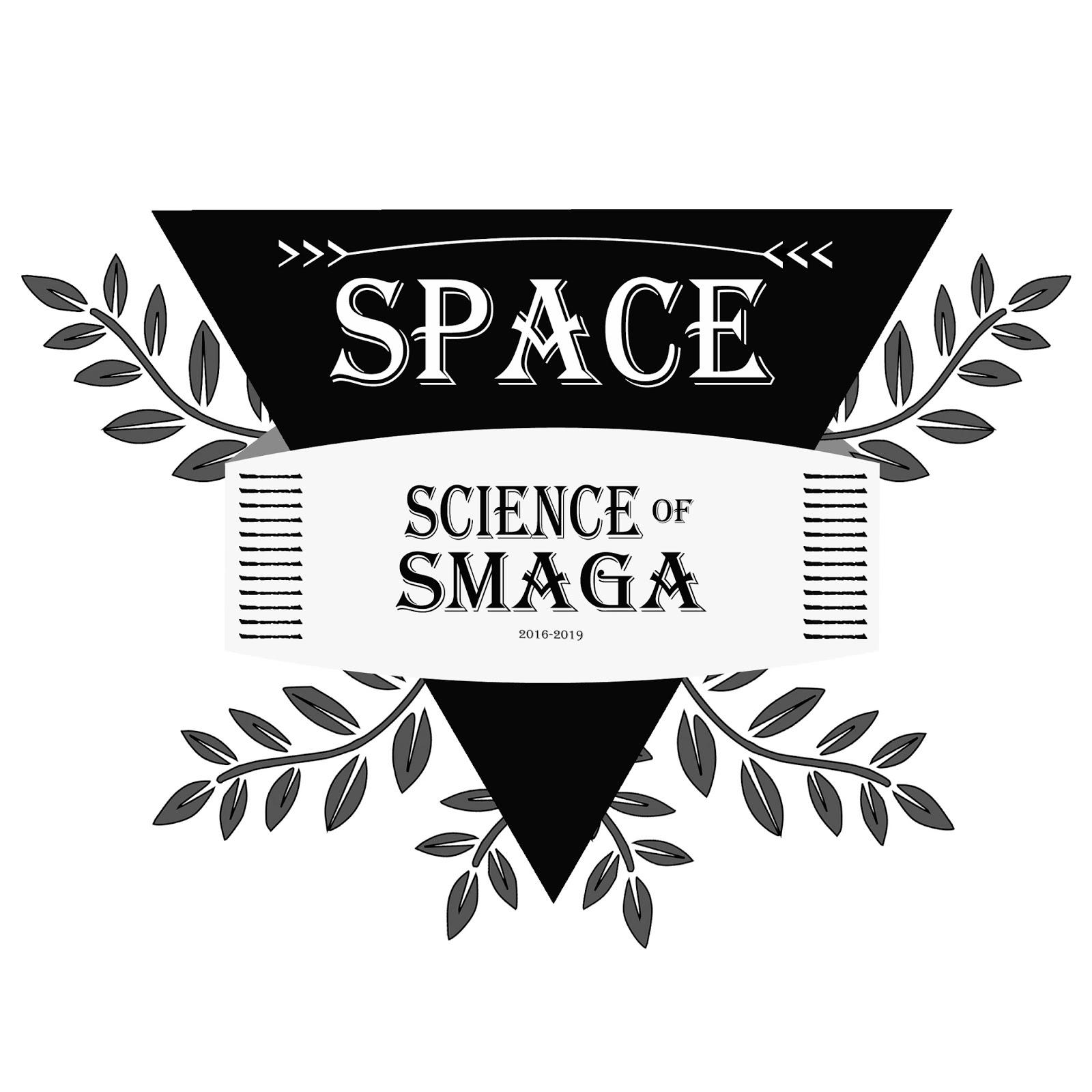 Contoh Logo Kelas Ipa 3 Synmous Gambar Sekolah Keren