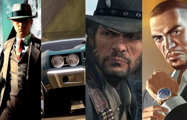 Rockstar-Games-