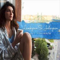 Lambiyan Si Judaiyan Song Download