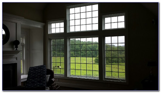 Benefits of WINDOW TINTING For Your Home