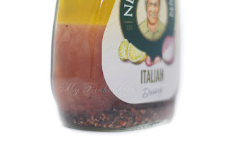 Newman owns Italian