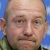 У «Волі народу» відреагували на мільярдні статки нардепа Мельничука