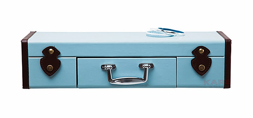 urbindesign retro design meubels verlichting woon kadoaccessoires koffer wandkast retro. Black Bedroom Furniture Sets. Home Design Ideas