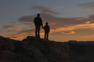 Blog de tudodetodos : TudodeTodos, Embalagem de Deus