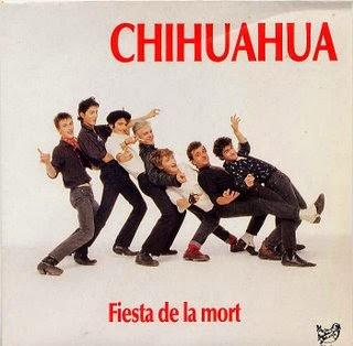 mnos+chihuahua+fiesta.jpg