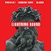 Phresh Ali, Jermaine Dupri & Da Brat - Lightning Round [www.mandasom.com]