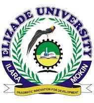 Elizade University Post-UTME & DE Form 2021/2022 is Out