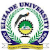 Elizade University Post-UTME/DE Screening Form, Date & Cutoff Mark - 2018/2019