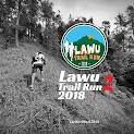 Lawu Trail Run • 2018