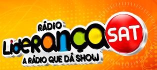Rádio Liderança FM de São Gonçalo do Amarante Ceará ao vivo pela net