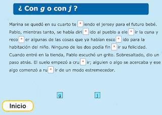 http://www.primerodecarlos.com/TERCERO_PRIMARIA/mayo/Unidad12/lengua/actividades/verbos_ger_gir/indice.swf