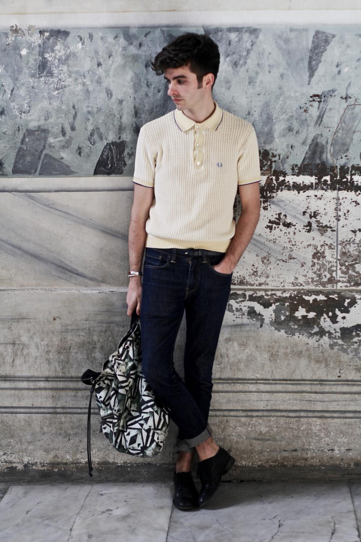 look blog mode homme velihat istanbul mort uysal matthias cornilleau istanbulda blogger fashion