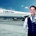 Turkish Airlines Reaches Highest Load Factor
